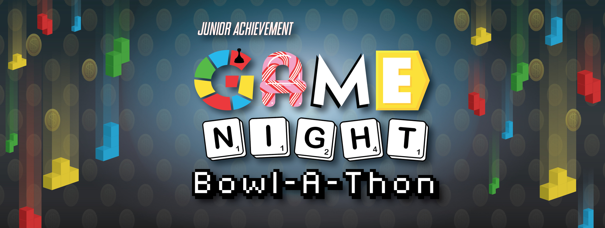 Junior Achievement of the Brazos Valley 6th Annual Bowl-A-Thon